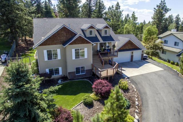 2328 E Grandview Dr, Coeur d'Alene, ID 83815 (#18-138) :: Prime Real Estate Group