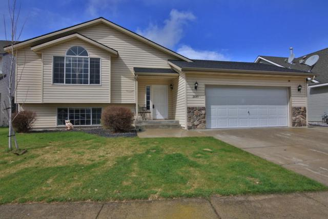 2645 N Sparrow Loop, Post Falls, ID 83854 (#18-1530) :: The Spokane Home Guy Group