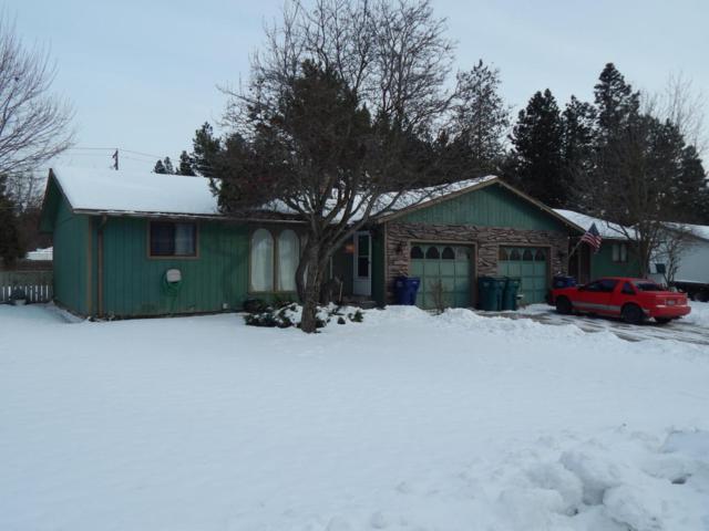 3506 N Belmont Rd, Coeur d'Alene, ID 83815 (#18-1649) :: Prime Real Estate Group