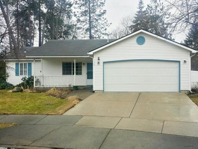 630 E Red Fir Ln, Coeur d'Alene, ID 83815 (#18-1667) :: Prime Real Estate Group