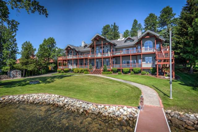 362 Ponder Point Drive, Sandpoint, ID 83864 (#18-1680) :: The Spokane Home Guy Group