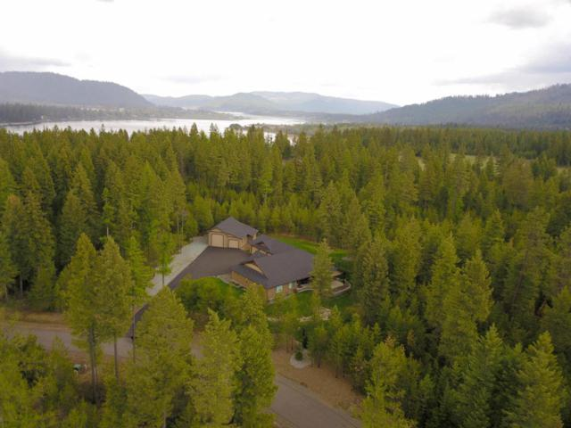 267 Graham Ave, Priest River, ID 83856 (#18-1749) :: The Spokane Home Guy Group