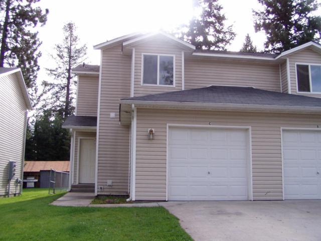 32554 N 7TH Ave, Spirit Lake, ID 83869 (#18-1750) :: Prime Real Estate Group