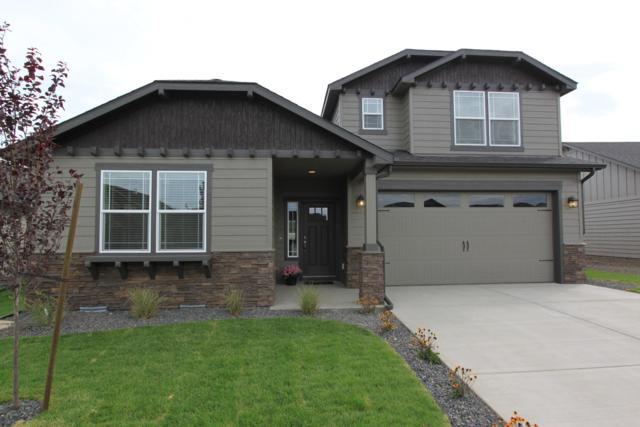 13292 N Telluride Loop, Hayden, ID 83835 (#18-1788) :: The Spokane Home Guy Group