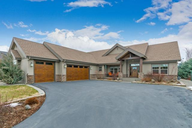 12784 N Pebble Creek Dr, Hayden, ID 83835 (#18-1895) :: Prime Real Estate Group