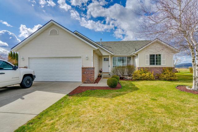 3335 N Ping Rd, Post Falls, ID 83854 (#18-1998) :: The Spokane Home Guy Group