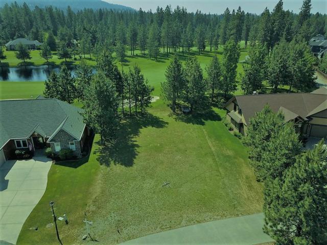 1308 E Hofmeister Ct, Hayden Lake, ID 83835 (#18-2035) :: Link Properties Group