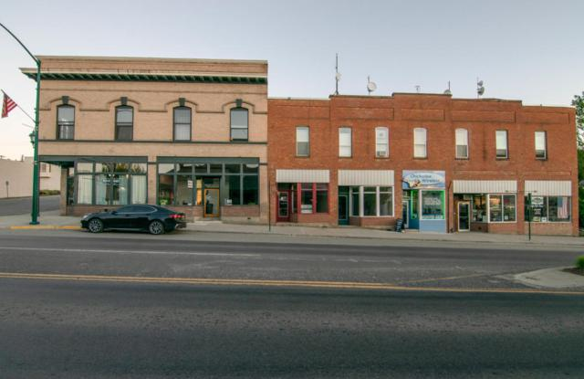 915 Main Ave., St. Maries, ID 83861 (#18-2110) :: Team Brown Realty