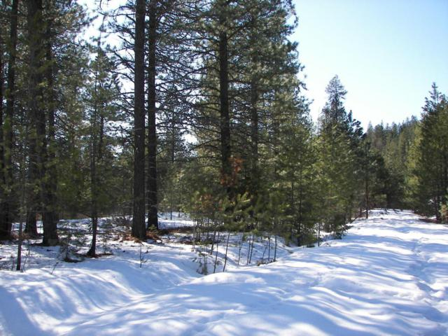 BLK3 Lot8 Meadowland Dr, Blanchard, ID 83804 (#18-2176) :: Prime Real Estate Group