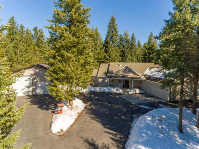 11522 N Steeldust Ct, Rathdrum, ID 83858 (#18-2253) :: The Spokane Home Guy Group