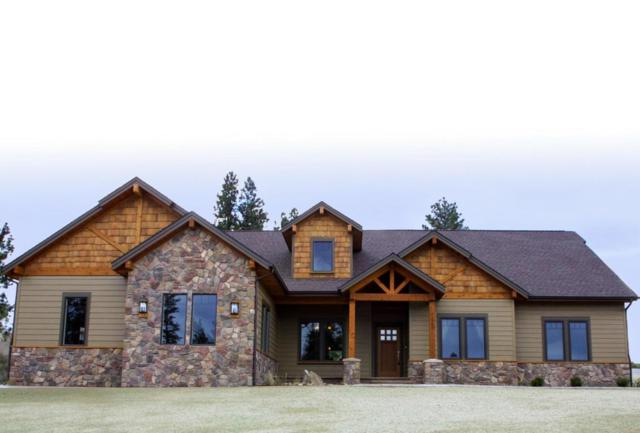 1618 E Lady Bug Ln, Hayden, ID 83835 (#18-2258) :: The Stan Groves Real Estate Group