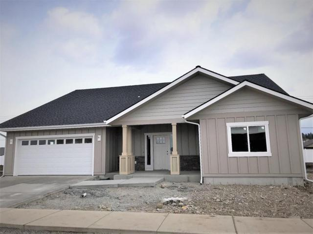 3258 N Coleman St, Post Falls, ID 83854 (#18-2329) :: Prime Real Estate Group