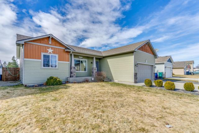 1253 N Monticello St, Post Falls, ID 83854 (#18-2352) :: The Spokane Home Guy Group