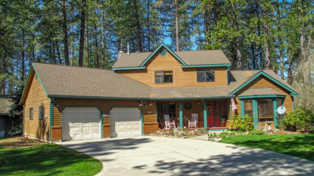 324 Remington Ct, Sandpoint, ID 83864 (#18-2355) :: Prime Real Estate Group