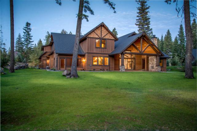 10853 N Mccall Falls Dr, Hayden, ID 83835 (#18-2378) :: The Spokane Home Guy Group
