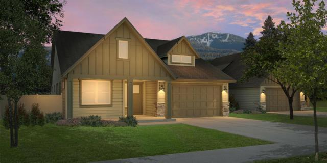 3079 N Backweight Loop, Post Falls, ID 83854 (#18-2442) :: The Stan Groves Real Estate Group