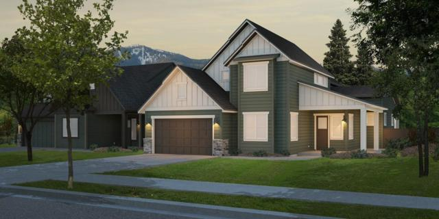 3254 N Backweight Loop, Post Falls, ID 83854 (#18-2449) :: The Stan Groves Real Estate Group