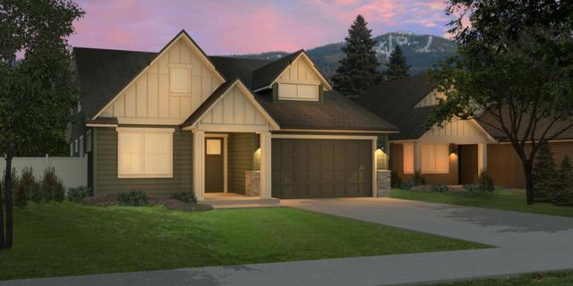 3020 N Backweight Loop, Post Falls, ID 83854 (#18-2452) :: The Stan Groves Real Estate Group