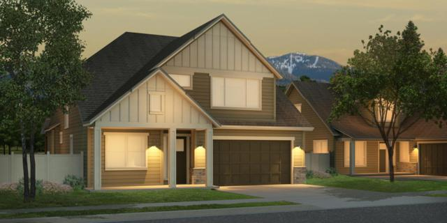 3147 N Backweight Loop, Post Falls, ID 83854 (#18-2453) :: The Stan Groves Real Estate Group