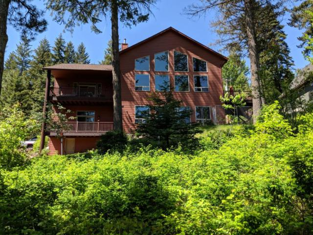 21587 S Lakeview Dr, Worley, ID 83876 (#18-2539) :: The Spokane Home Guy Group