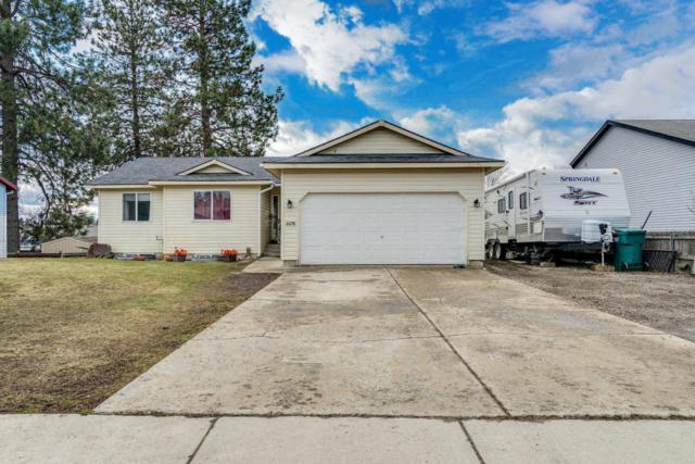 6478 Silverado St, Rathdrum, ID 83858 (#18-2620) :: Prime Real Estate Group