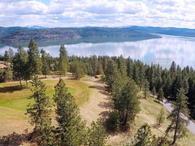 L304 S Carbon Ct, Coeur d'Alene, ID 83814 (#18-2625) :: Prime Real Estate Group