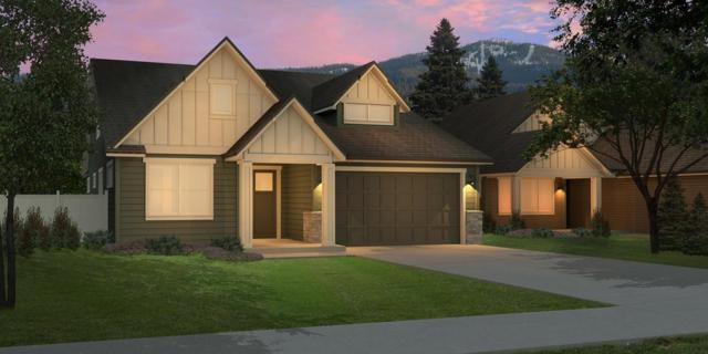 4526 E Early Dawn Ave, Post Falls, ID 83854 (#18-2689) :: The Stan Groves Real Estate Group