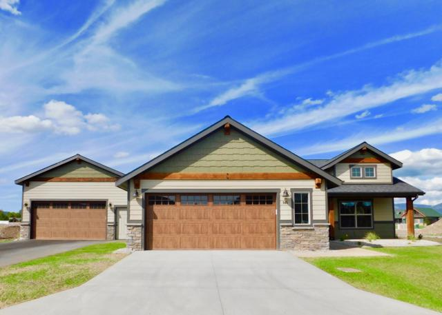 945 W Staples Rd, Post Falls, ID 83854 (#18-2815) :: The Spokane Home Guy Group