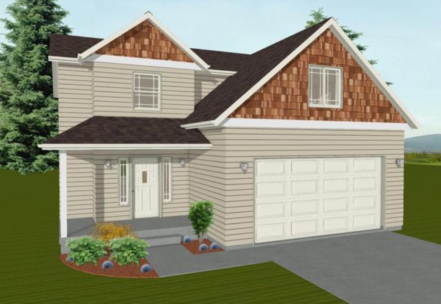 3334 N Callary St, Post Falls, ID 83854 (#18-2901) :: Link Properties Group