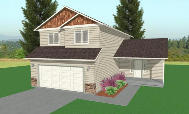 3339 N Callary St, Post Falls, ID 83854 (#18-2902) :: Link Properties Group