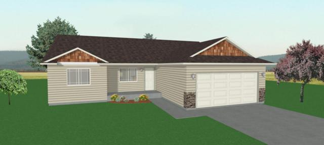 3298 N Callary St, Post Falls, ID 83854 (#18-2905) :: Link Properties Group