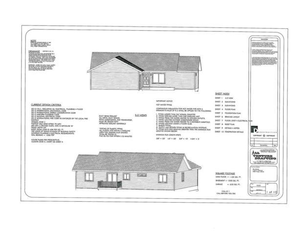 1165 N Syringa St, Post Falls, ID 83854 (#18-2934) :: The Spokane Home Guy Group