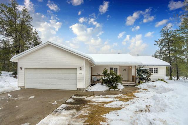 33020 N Newman Dr., Spirit Lake, ID 83869 (#18-298) :: Link Properties Group