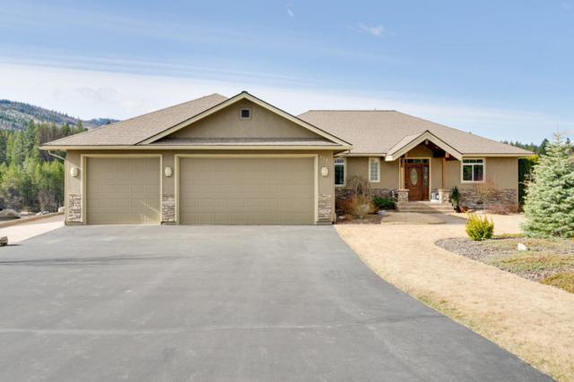512 Stoneridge Rd, Blanchard, ID 83804 (#18-3047) :: The Spokane Home Guy Group