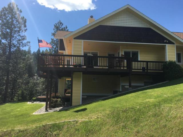 3250 E Armstrong Ct, Coeur d'Alene, ID 83814 (#18-3082) :: Prime Real Estate Group