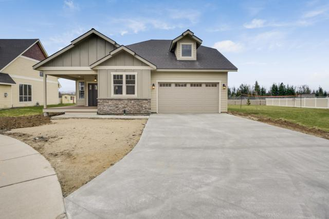 3736 Grandview Ave, Sandpoint, ID 83864 (#18-3218) :: The Spokane Home Guy Group