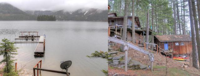 12744 W Spirit Lake Rd, Spirit Lake, ID 83869 (#18-3238) :: Chad Salsbury Group