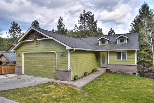 952 N Rutledge Ct, Coeur d'Alene, ID 83814 (#18-3293) :: The Spokane Home Guy Group