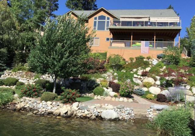 1208 S Riverside Harbor Dr, Post Falls, ID 83854 (#18-338) :: Prime Real Estate Group