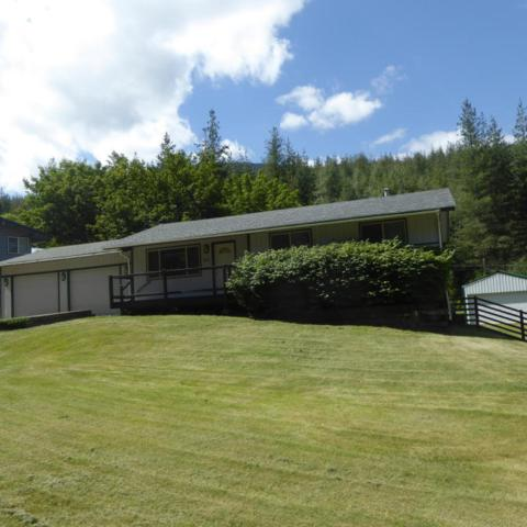 414 E Park Dr, Kellogg, ID 83837 (#18-3394) :: The Stan Groves Real Estate Group