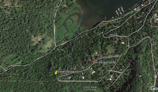 NNA W Sargent Loop, Worley, ID 83876 (#18-3436) :: The Spokane Home Guy Group