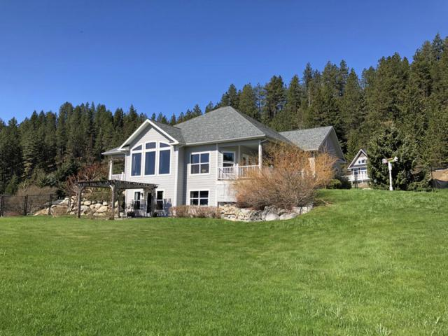 7531 Wildhorse Ln, Bonners Ferry, ID 83805 (#18-3450) :: Prime Real Estate Group