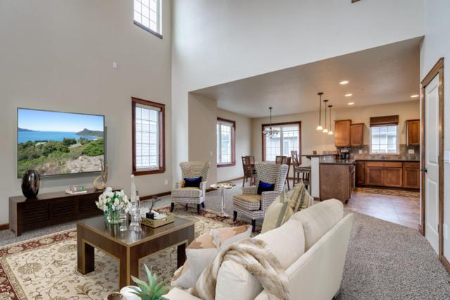 4505 W Greenchain Loop #1, Coeur d'Alene, ID 83814 (#18-3504) :: Northwest Professional Real Estate