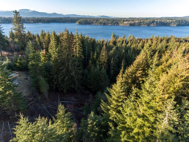 NNA N Clarkview Pl, Hayden, ID 83835 (#18-3551) :: The Stan Groves Real Estate Group