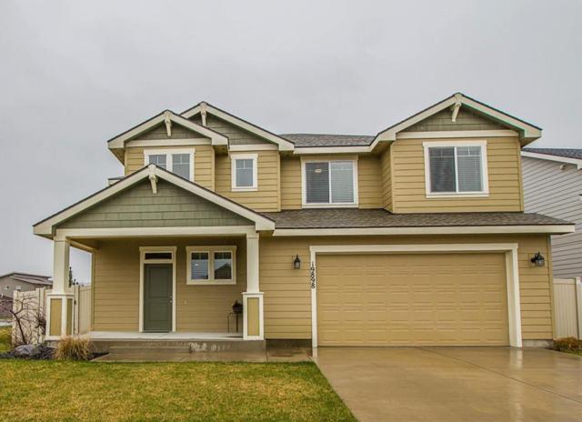 19898 E Caufield Ave, Liberty Lake, WA 99016 (#18-3599) :: Prime Real Estate Group