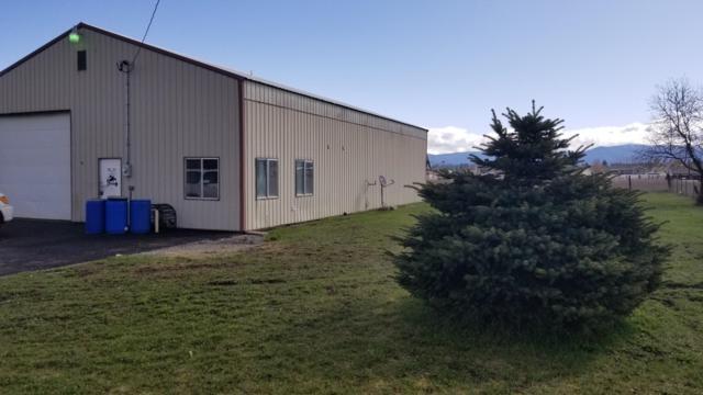 11350 N Ramsey Rd, Hayden, ID 83835 (#18-3606) :: The Stan Groves Real Estate Group
