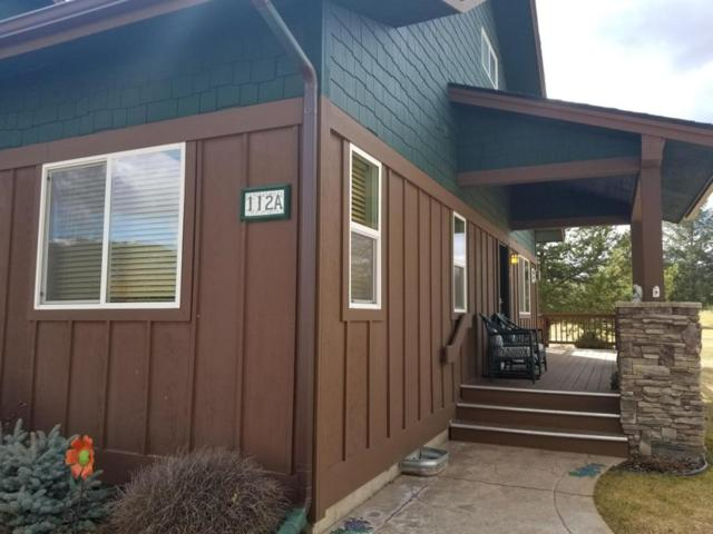 112 A Columbia Blvd., Blanchard, ID 83804 (#18-3634) :: The Stan Groves Real Estate Group