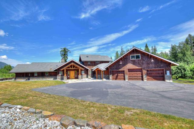 97 Wright Ct, Sandpoint, ID 83864 (#18-3648) :: The Spokane Home Guy Group