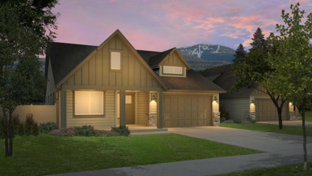 6798 N Hourglass Dr, Coeur d'Alene, ID 83815 (#18-3665) :: Team Brown Realty