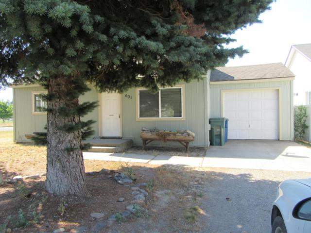 401 W 13th Ave, Post Falls, ID 83854 (#18-3719) :: Prime Real Estate Group
